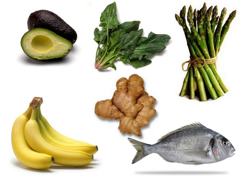 Düzenli beslen vücudundaki farklı hisset...